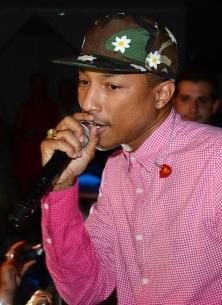 Pharrell-Williams-BBC-shirt-Lanvin-sneakers-UpscaleHype-8